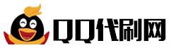 南荷网络-抖音刷赞网站